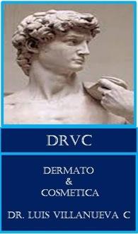 Dermatologovillanueva.jpg