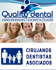 dentista-camara