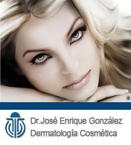dermatologos en merida Dr.Gonzalez