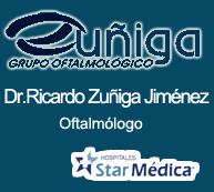 oftalmologo en merida