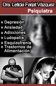 psiquiatra Diaz